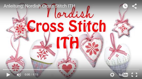 Video-Nordish-Crossstitch