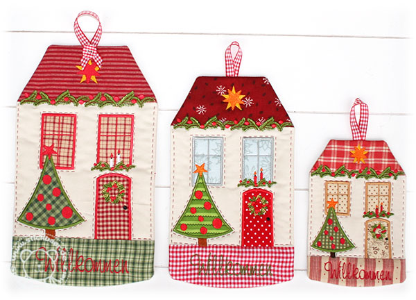 Stickbaer-Christmas-Welcome-House-Tati-1