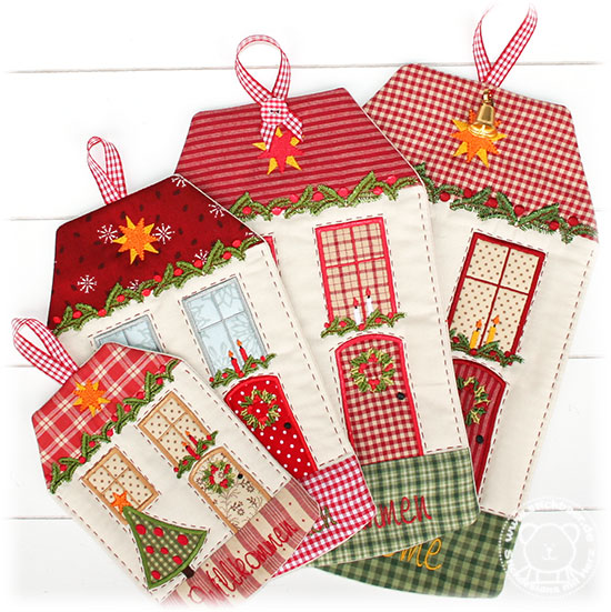 Stickbaer-Christmas-Welcome-House-Tati-3
