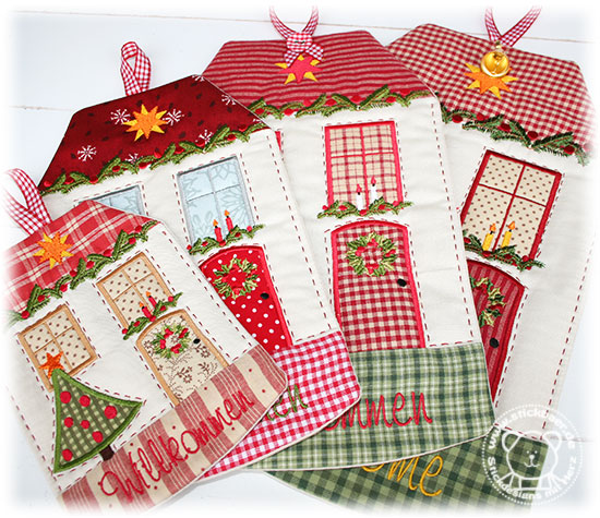 Stickbaer-Christmas-Welcome-House-Tati-4