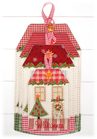 Stickbaer-Christmas-Welcome-House-Tati-5