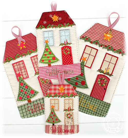 Stickbaer-Christmas-Welcome-House-Tati-6