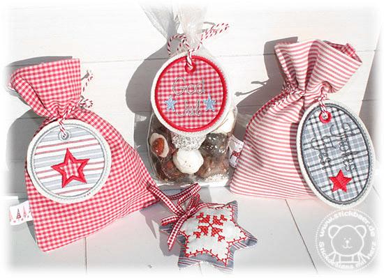 Stickbaer-Weihnachtslabels-Tati-1