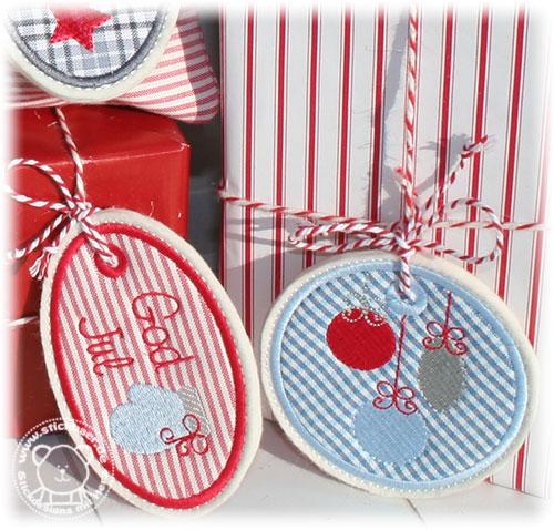 Stickbaer-Weihnachtslabels-Tati-3