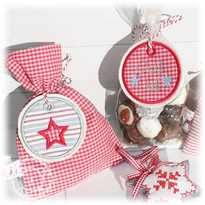 Stickbaer-Weihnachtslabels-Tati-6