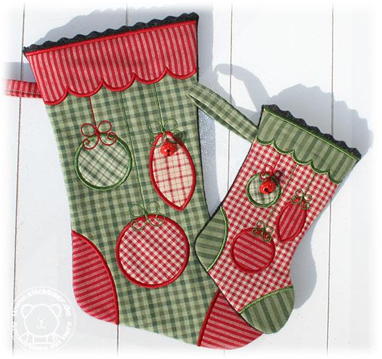 Stickbaer-Weihnachtsstiefel-2015-Tati-1