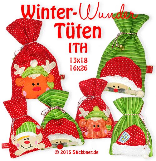 NL-Winter-Wunder-Tueten