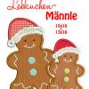 Stickbaer-Weihnachtsfreebie-Lebkuchenmann