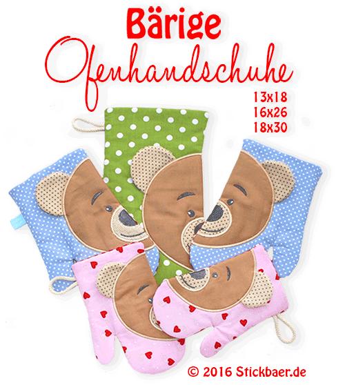 NL-Baerige-Ofenhandschuhe