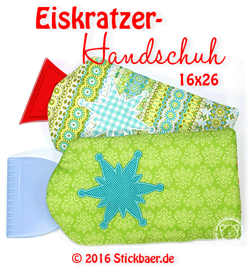 NL-Eiskratzer-Handschuh-16x26