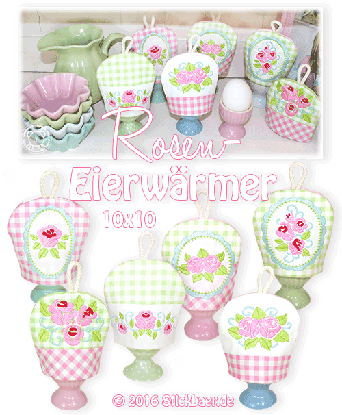 NL-Rosen-Eierwärmer