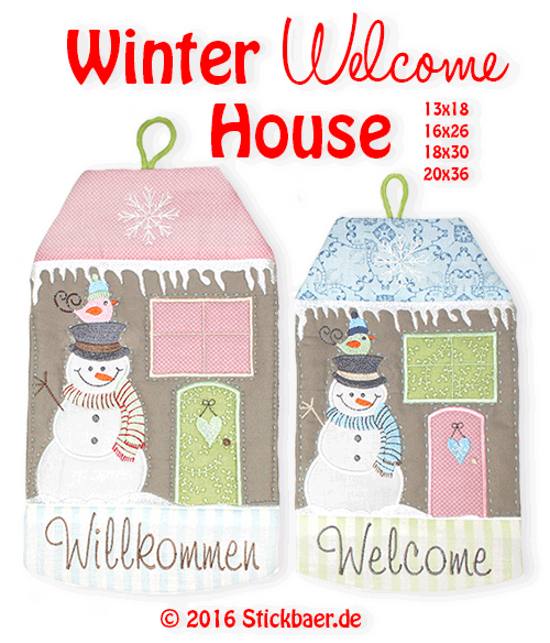 NL-Winter-Welcome-House