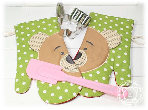 Stickbaer-Baerige-Ofenhandschuhe-Tati-6