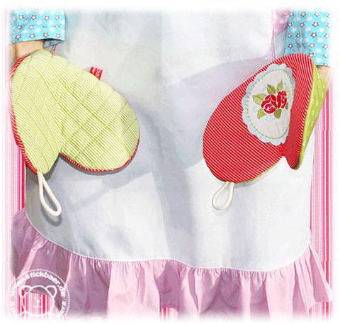 Stickbaer-Rosen-Handschuhe-Tati-2
