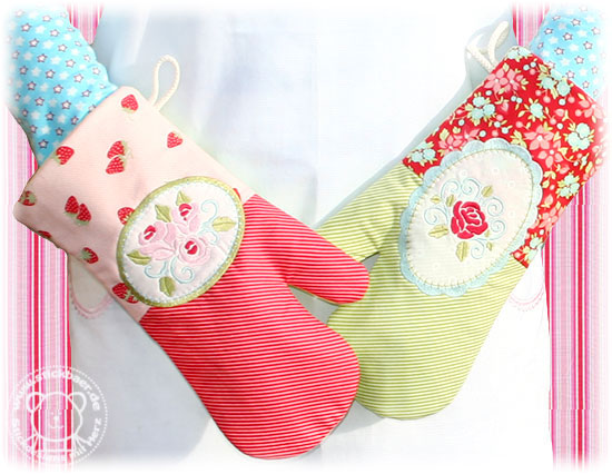 Stickbaer-Rosen-Handschuhe-Tati-5