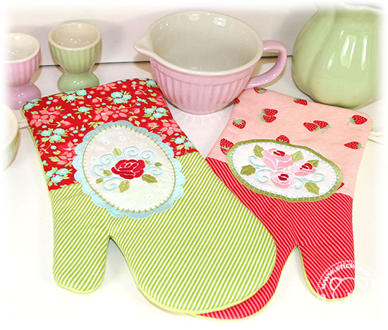 Stickbaer-Rosen-Handschuhe-Tati-9