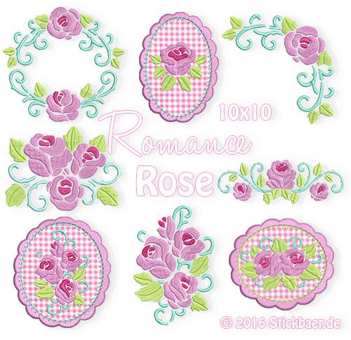 NL-Romance-Rose-10x10