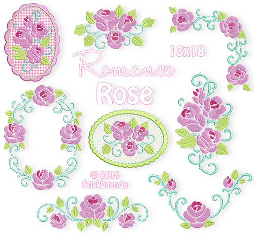 NL-Romance-Rose-13x18