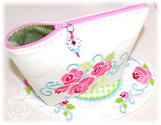 Stickbaer-Romance-Rose-Tati-5