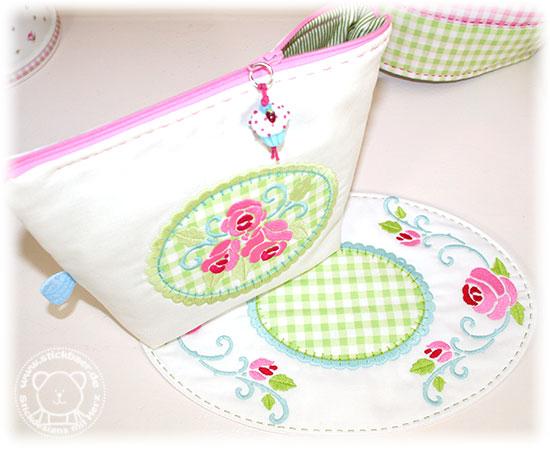 Stickbaer-Romance-Rose-Tati-6
