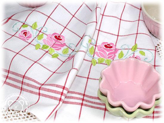 Stickbaer-Romance-Rose-Tati-8