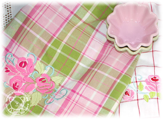 Stickbaer-Romance-Rose-Tati-9