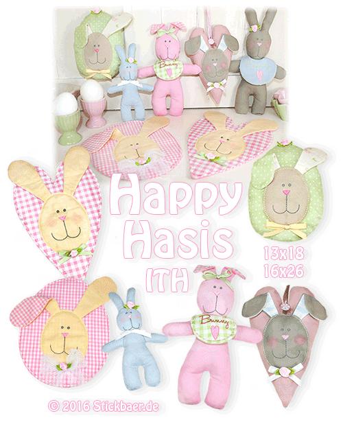 NL-Happy-Hasis-ITH