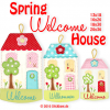 NL-Spring-Welcome-House