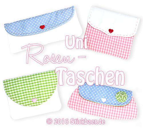 Rosentaschen-13x18-Uni