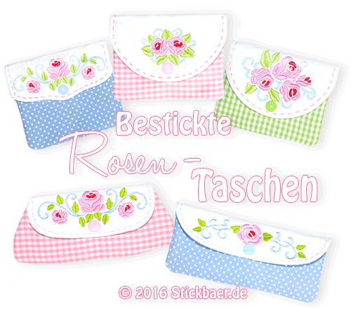 Rosentaschen-13x18-bestickt