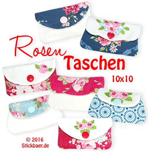 Stickbaer-Rosentaschen-10x10