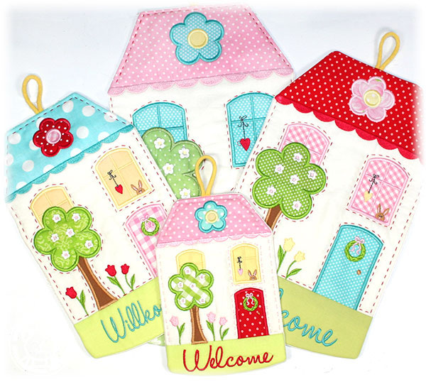 Stickbaer-Spring-Welcome-House-Tati-1