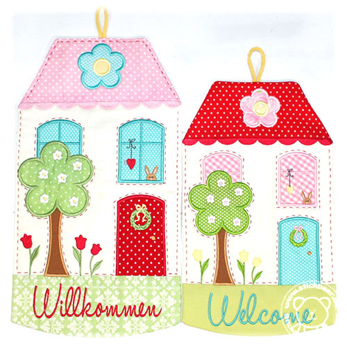 Stickbaer-Spring-Welcome-House-Tati-2