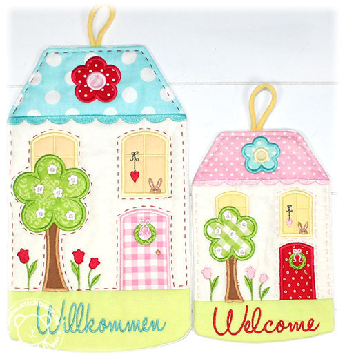 Stickbaer-Spring-Welcome-House-Tati-4