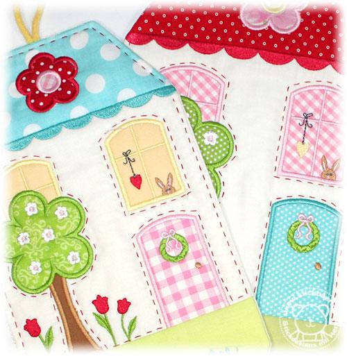 Stickbaer-Spring-Welcome-House-Tati-9