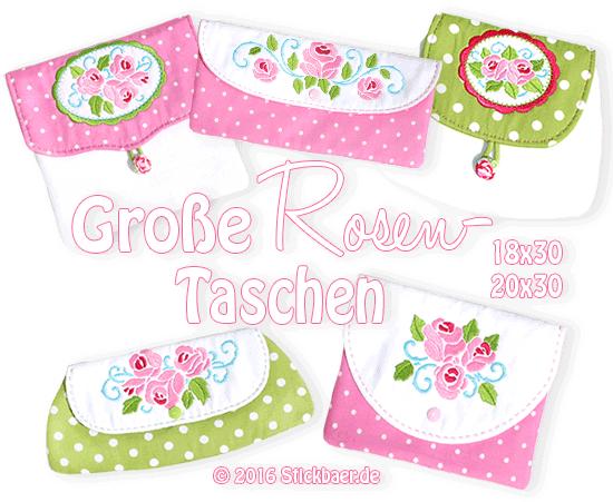 NL-Grosse-Rosen-Taschen