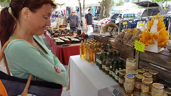 Blog-tati-markt