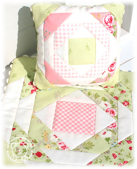 Stickbaer-Pineapplequilt-Tati-3