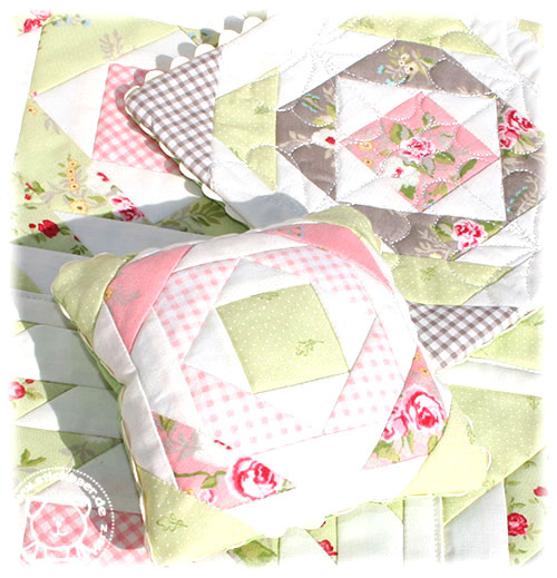 Stickbaer-Pineapplequilt-Tati-5
