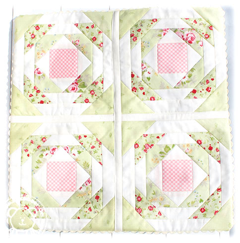 Stickbaer-Pineapplequilt-Tati-7