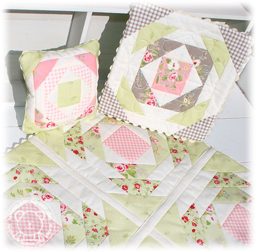 Stickbaer-Pineapplequilt-Tati-8