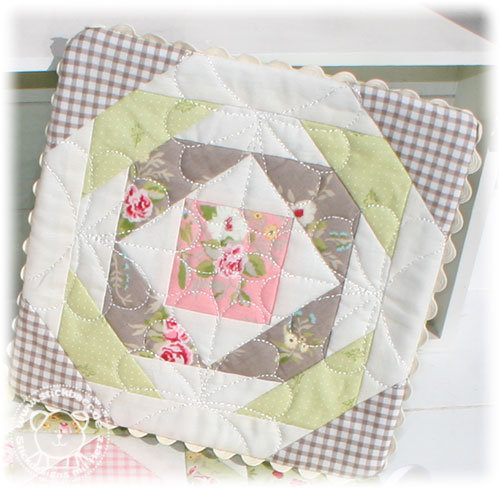 Stickbaer-Pineapplequilt-Tati-9