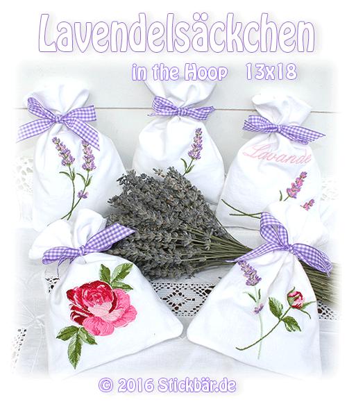 NL-Lavendelsaeckchen-ITH