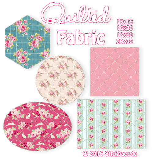 NL-Quilted-Fabric