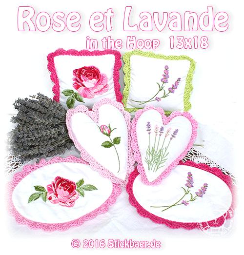 NL-Rose-et-Lavande-ITH