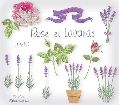 NL-Rose-et-lavende