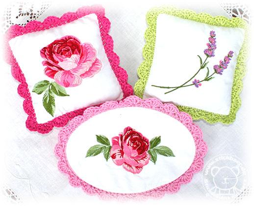 Rose-et-Lavande-ITH-Tati-5