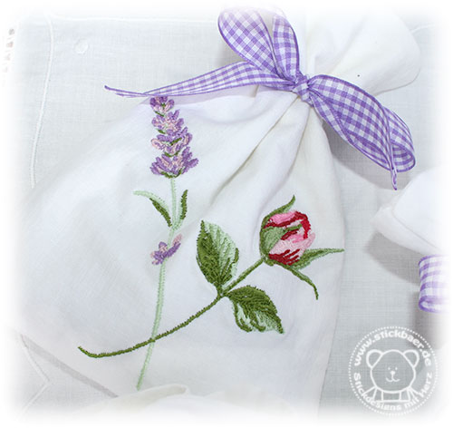 Stickbaer-Lavendelsaeckchen-Tati-6