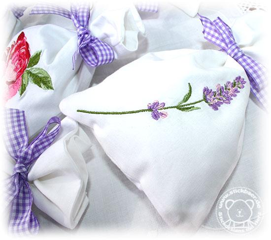 Stickbaer-Lavendelsaeckchen-Tati-7