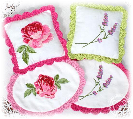 Stickbaer-Rose-et-Lavande-ITH-Tati-5